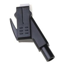 Magnetische Cartridge Stylus Rack Met Lp Vinyl Naald Voor Draaitafel Platenspeler