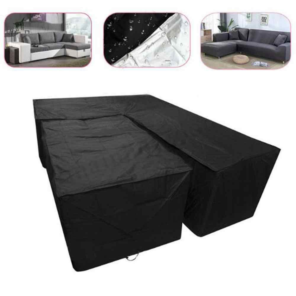 Sofa Covers Indoor Outdoor Patio Garden