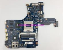 Genuine H000053270 GT740M 2GB Laptop Motherboard for Toshiba Satellite 15.6' S55 S55T-A5334 L50-A Notebook PC haoshideng h000053270 mainboard for toshiba satellite s50 s55 s55 a l50 l50 a s55t a5334 laptop motherboard gt740m n14p gv2 a1