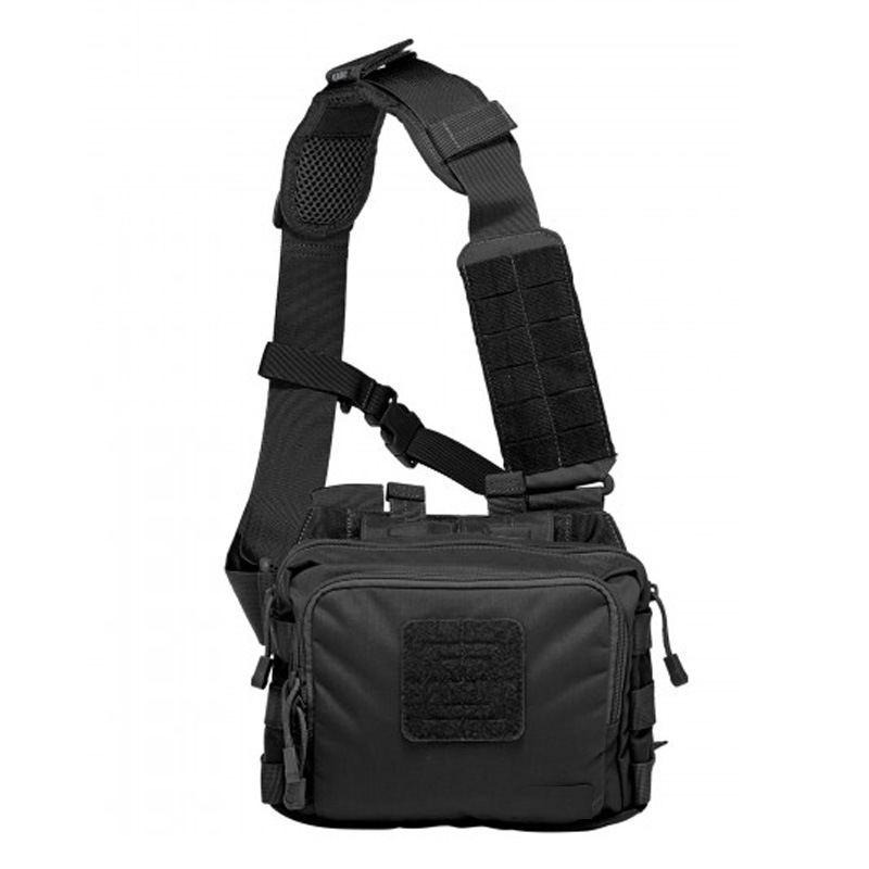 Whole Network Hot Selling New 511-56180 Special Service-up Kits Multi-functional Shoulder Backpack Small Tactical Bag