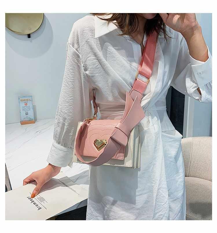 Роскошная дизайнерская сумка сумки для Для женщин 2019 кожа клапаном клатч; сумочка на цепочке под змеиную кожу женские сумки через плечо Курьерские Сумки Sac A Main