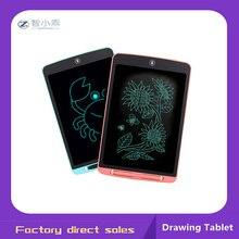 ZhiXiaoGuai 10 Inch LCD Writing Board Drawing Tablet Handwriting Pads Electronic Graffiti Tablet Children's Toys