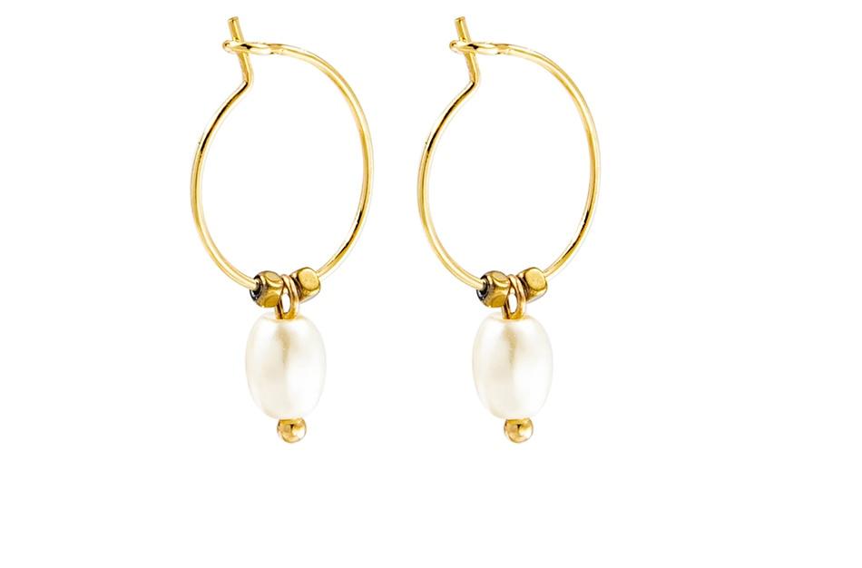 earring1332_06