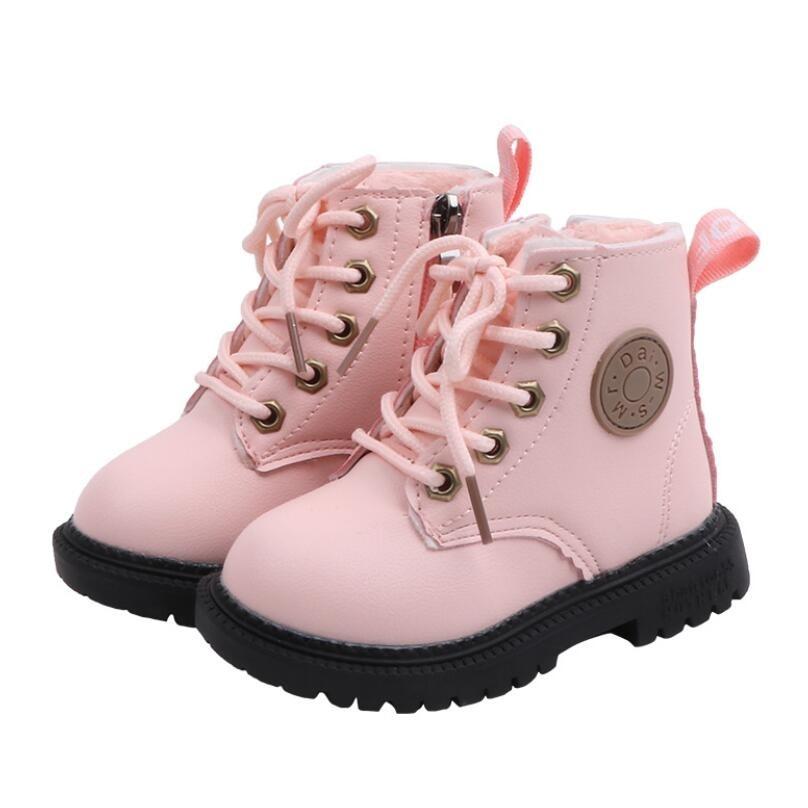cheap botas 05