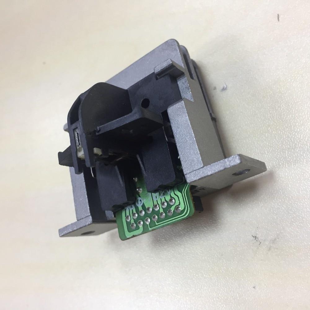 fx1170-3 fábricas remanufaturadas