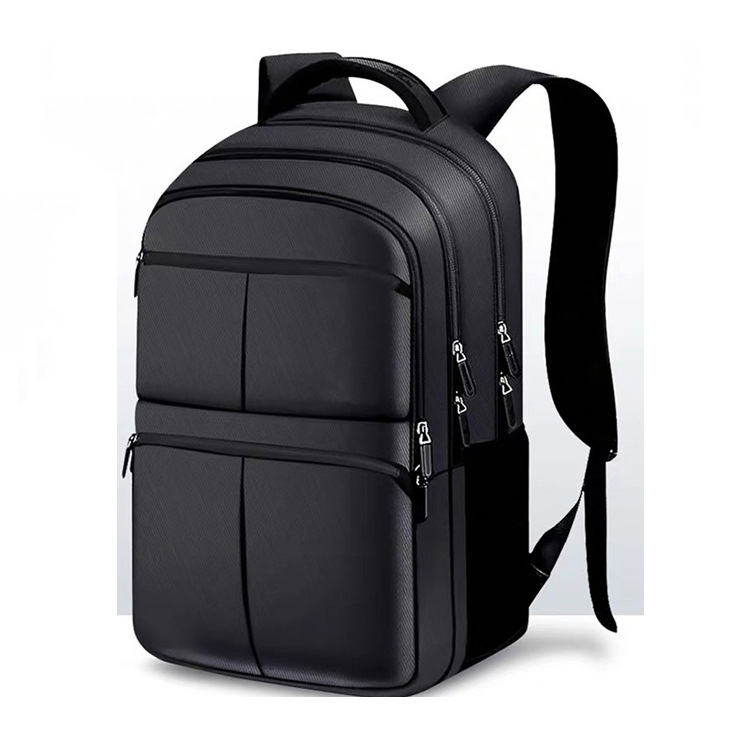 Manufacturers Direct Selling Large-Volume Backpack Waterproof Computer Bag Business Trip Multi-functional Business Travel Bag Ca