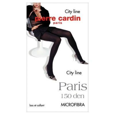 Underwear Women's Socks & Hosiery Tights pierre cardin 103714