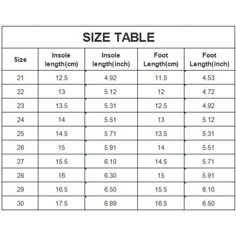 KushyShoo Cartoon Boys Shoes 2019 Autumn Soft-soled WarmThickened Cotton Shoes Children's Snow Boots Baby Girl Boots Kids