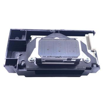 цена на JAPAN Printer head for Epson Stylus Photo  R2100 R2200 F138010 F138020 F138040 F138050 Printhead Print Head  2100 2200 7600 9600