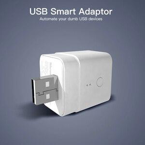 FrankEver Wifi Mini Micro USB