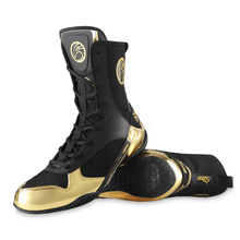 2021 New Trademark Professional Fighting Shoes for Men Breathing Anti-slip Fighting Sneakers Man Size 39-45 Shoes