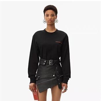 2020 New Fashion Real Genuine Sheep Leather Skirt ,short skirt 2020 new fashion real genuine sheep leather skirt g16
