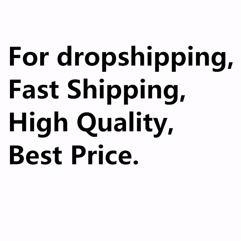 Быстрая доставка, лучший сервис, Лучшая цена, Прямая доставка, добро пожаловать, сотрудничество с личными буквами