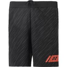 Подлинная Yonex бадминтон мужские спортивные шорты теннисные шорты мужские Настольный теннис быстросохнущие спортивные тренировочные шорты для фитнеса