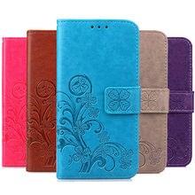 Für iPhon 4 4S 5 5S 5C SE Brieftasche Flip Fall Für iPhone XR X XS 11 Pro max Leder Telefon Fall Für iPhone 5 5S 6 6S 7 8 Plus Coque