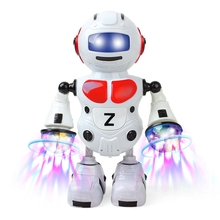 Singing and Dancing Robot Toys Xmas Gifts for Boys and Girls,Robot Kids Toddler Robot 3 4 5 6 7 8 9 Year Old Age Boys Cool Gift ray bradbury where robot mice and robot men run round in robot towns