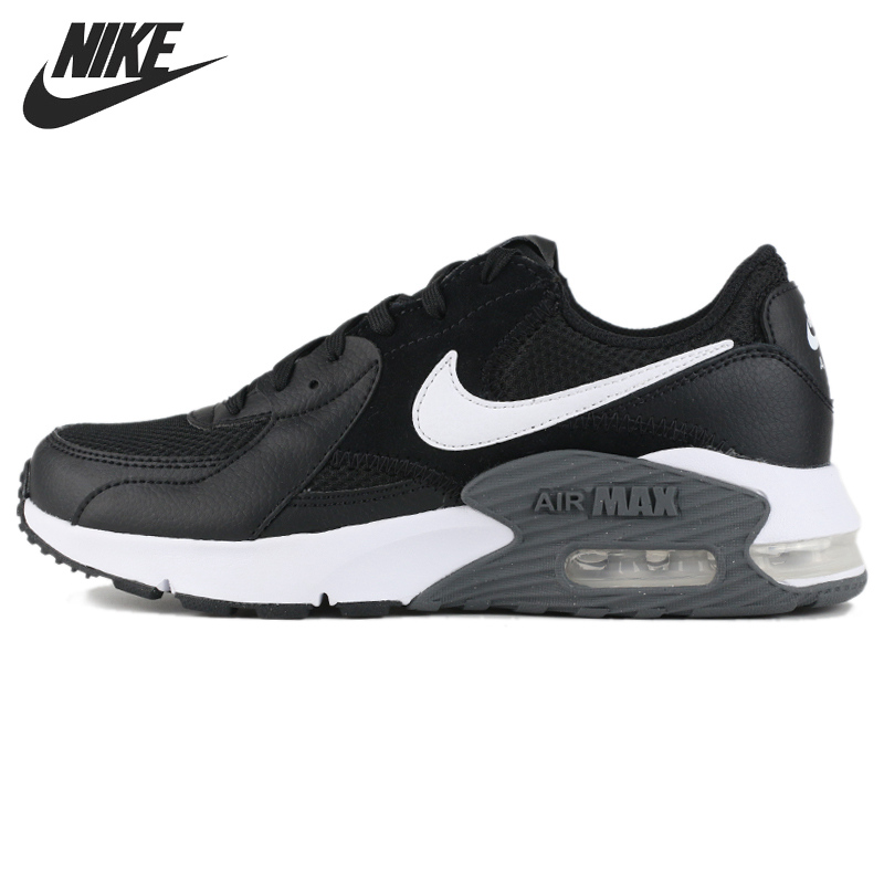 Original New Arrival WMNS NIKE AIR MAX EXCEE Women's Running Shoes Sneakers image