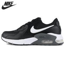 Original New Arrival WMNS NIKE AIR MAX EXCEE Women's Running Shoes