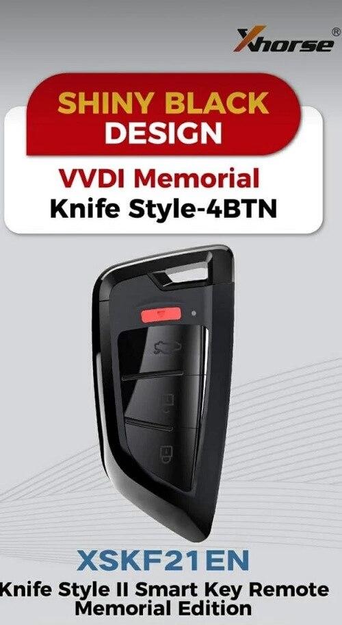 Original-Xhorse-XSKF21EN-VVDI-Memoeial-Knife-Style-4BTN-Knife-Style-II-Smart-Key-Remote-Memorial-Edition.jpg_Q90.jpg_.webp (1)