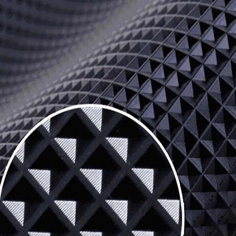 1 قطعة لوحة سيارة لزجة المضادة للانزلاق حصيرة البلاستيكية عدم الانزلاق لوحة لاصقة للهاتف حامل نظارات شمسية تصفيف السيارة الداخلية اكسسوارات