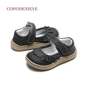Image 2 - COPODENIEVE zapatos de exterior para niños, calzado informal con diseño de superperfekte