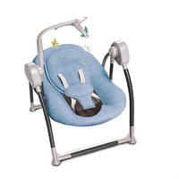 Y Mesa Infantiles Meuble dzieci Kinderstuhl Meble dziecko Mueble Taburete Baby Chaise Enfant Meble Infantil Kid Chair na