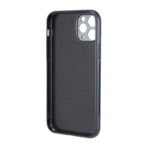Image 5 - Ulanzi funda de teléfono para iPhone, protector de móvil para iPhone 8P X XS XR 11 Pro Max Samsung S10 Note10 Plus HUAWEI P30 Mate30 Pro Google PixeL 4 4XL Oneplus 7pro