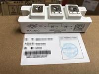 משלוח חינם חדש MMD240S160B מודול|module|   -