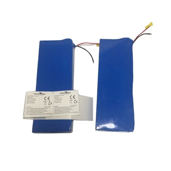 Storage Battery 12.8v 70ah Pvc Battery Pack Lifepo4 Solar Battery image