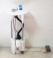 Montagem 17040-3xa0a do módulo da bomba de combustível de waj se encaixa para nissan urvan nv350 2012-2016 4 cil. MOTOR de 2.5 LITROS