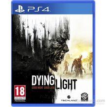 Dying Light Ps4-juego Original Playstation 4, 2021 Nuevas existencias, videojuego