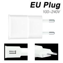 Адаптер для ЕС и США светодиодсветильник та со штепсельной вилкой