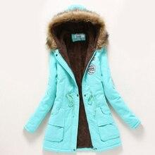 Зимняя одежда для беременных, пальто для беременных, парка, однотонные тонкие теплые топы, верхняя одежда, Одежда для беременных, осенняя верхняя одежда, куртка