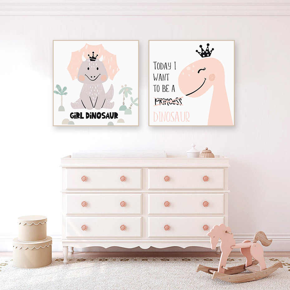 Nursery Decor S Room Wall Art