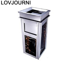 Trashcan Vuilnisbak Papelera Oficina Prullenbak Cuisine De Banheiro Hotel Commercial Cubo Basura Poubelle Lixeira Trash Bin bag holder papelera oficina basurero dust kosz na smieci de garbage cubo basura reciclaje dustbin recycle poubelle bin trash can