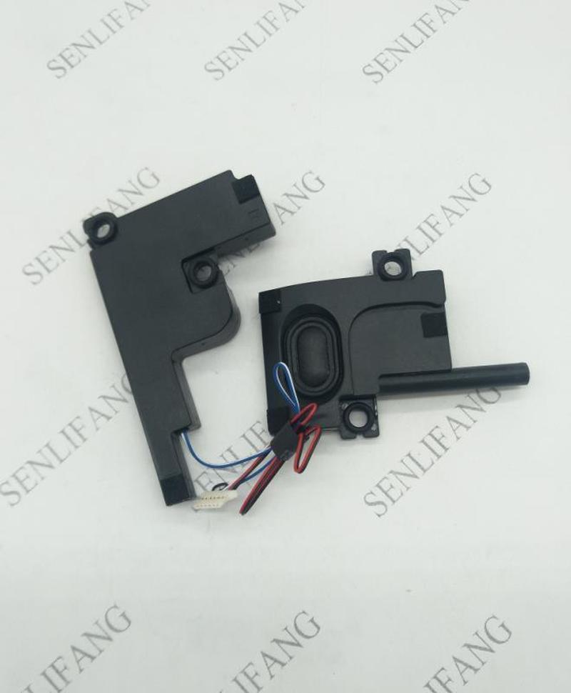 Free Shipping Original Laptop Internal Speaker For LENOVO Z51-70 Z51 70 Built-in Speaker Left & Right PK23000Q610