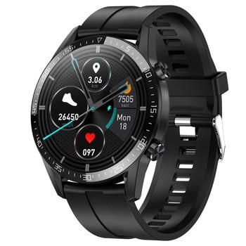 Timewolf Reloj Inteligente Smart Watch Men Android Waterproof Smartwatch Men Sports Smart Watch For Phone Iphone IOS Huawei 9