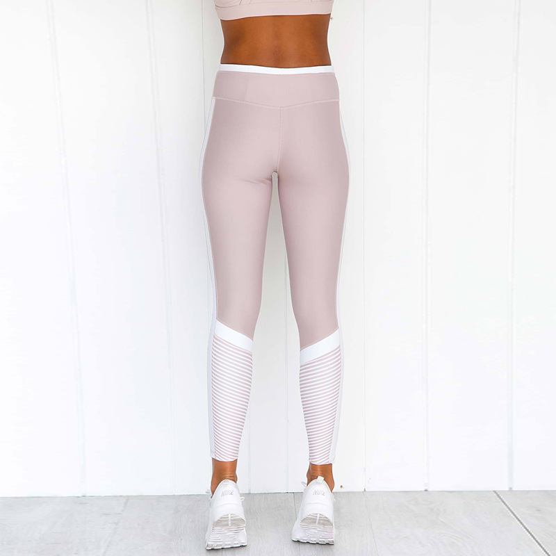 yoga fitness outfit (9)
