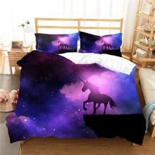 Home Textile Bedding Coverlet…