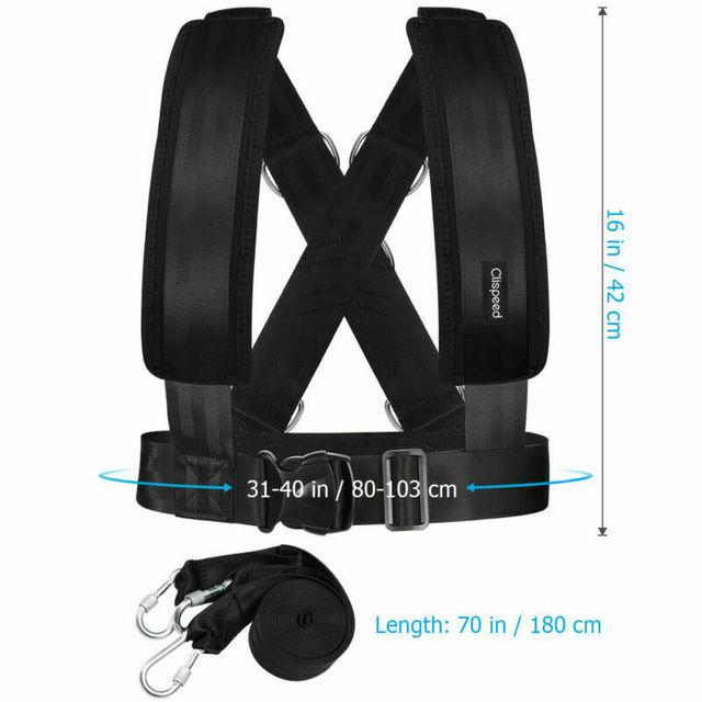 Fitness Equipment Shoulder  2