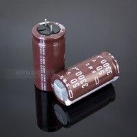 10 pces novo nippon kmq 50v3300uf 18x35mm ncc capacitor eletrolítico 3300 uf/50 v CHEMI-CON kmq 3300 uf 50 v
