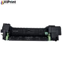Fusing Heating Unitfor Fuji Xerox DocuPrint CP305d CM305df CP 305 d CM 305 df Color Laser Printer Fuser Assembly Orginal Parts