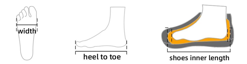 sapatos de salto alto com picos moda