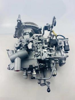 4M40 топливный насос, 4M40 детали двигателя