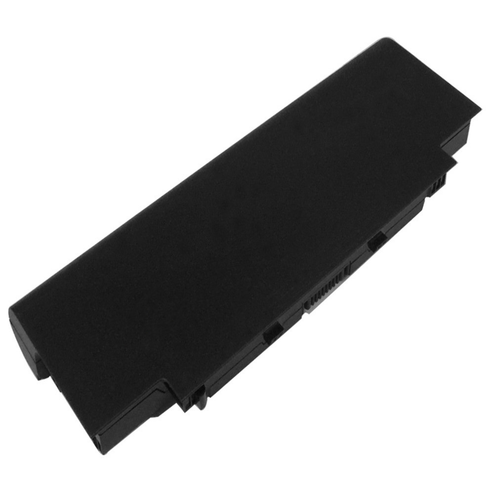 LMDTK, новинка, для возраста от 9 ячеек ноутбук Батарея для Dell Inspiron 13R 14R 15R 17R N3010 N4010 N5010 N7010