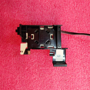 Image 2 - Good test work for Samsung display key S24E310HL S27E310H Switch button BN41 02325A BN96 35418B 35418H S22E310HY SE310 FUNCTION