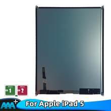 Для iPad Air iPad 5 A1474 A1475 A1476 ЖК-дисплей сенсорный экран дигитайзер стекло запасные части
