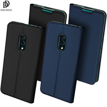 Flip Case For OPPO K3 & Realme X  PU Leather TPU Soft Bumper Protective Card Slot Holder Wallet Stand Cover Mobile Phone Bag flip case for huawei honor 20 pro pu leather tpu soft bumper protective card slot holder wallet stand cover mobile phone bag