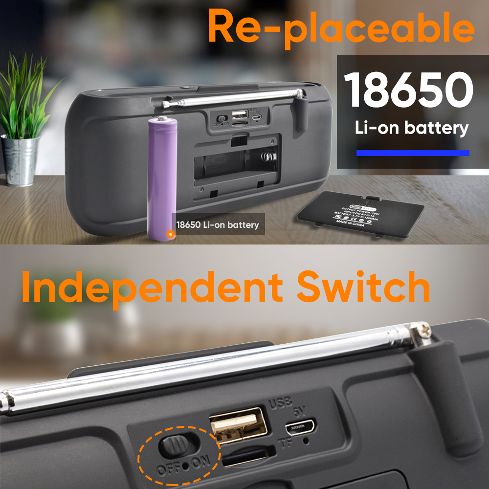 Stereo Mobile discount TWS
