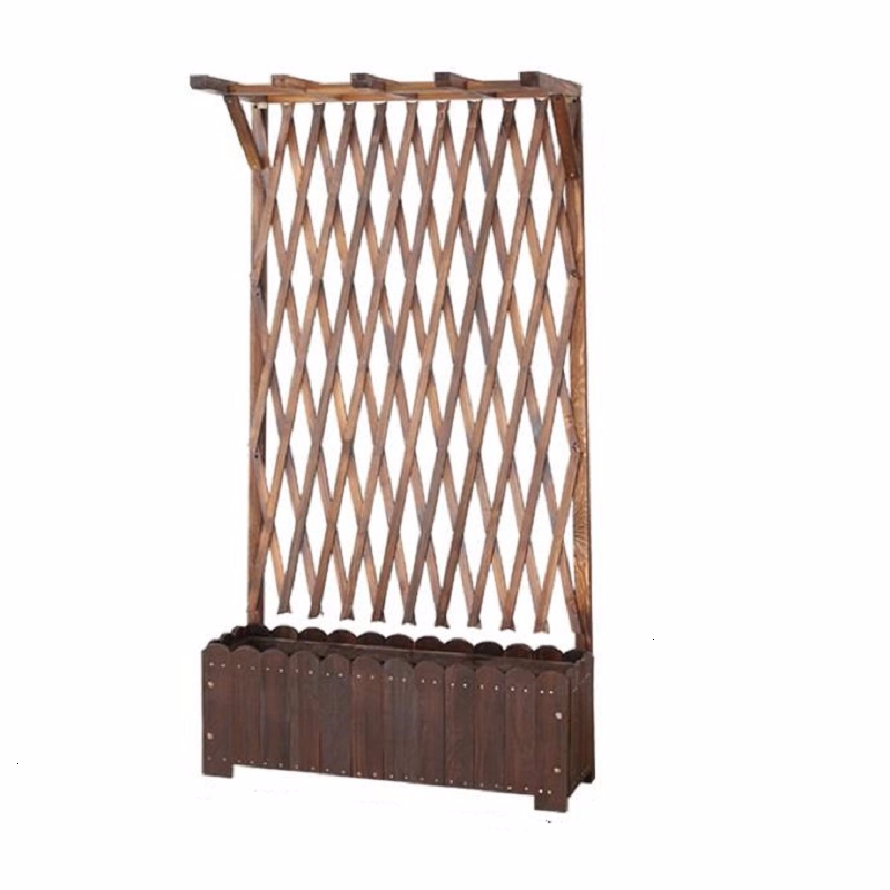 Escalera Decorativa Madera Pot Estanteria Para Plantas Plantenstandaard Rack Stojak Na Kwiaty Outdoor Flower Stand Plant Shelf